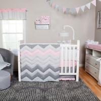 Puppy Crib Bedding