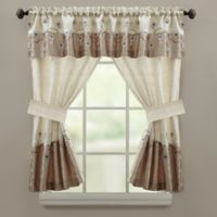 Croscill Magnolia Window Valance
