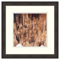 City Light Framed Wall Art