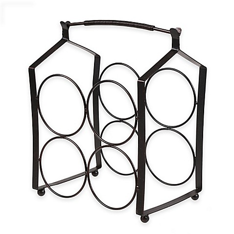 247275835761771952 besides Kitchen Counter Racks in addition Material kitchen Silicone together with 1045464263 furthermore  on modern wine racks ideas storage