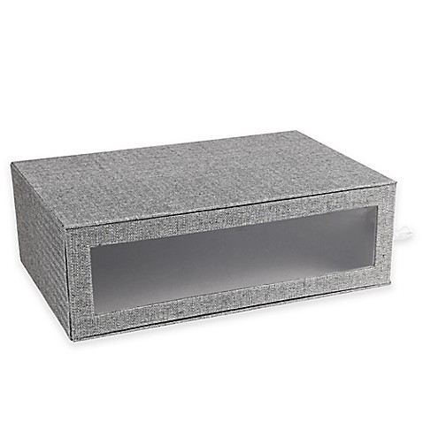 Find great deals on eBay for weave storage drawers. Shop with confidence.