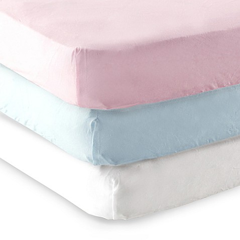 Pack 'n Play® Sheets