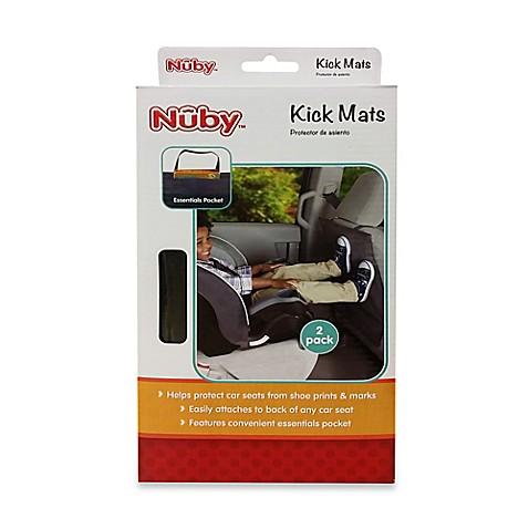 Kick Mats™