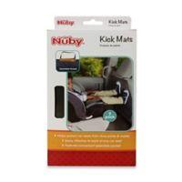 Nuby™ Kick Mat