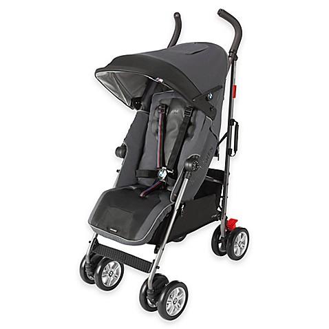 Maclaren® BMW Stroller