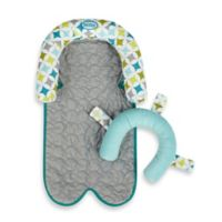 Nuby™ Grow with Me Head Support
