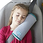 Nuby™ Seat Belt Pillow