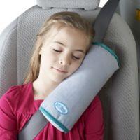 Nuby™ Seat Belt Pillow