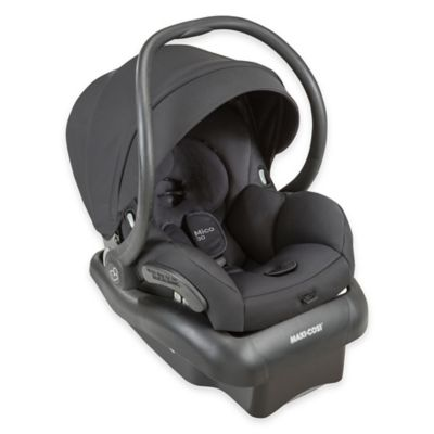 Buy Bugaboo Car Seat from Bed Bath & Beyond