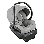 Maxi-Cosi® Mico 30 Infant Car Seat in Grey Gravel