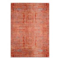 Safavieh Mystique 3-Foot x 5-Foot Area Rug in Rose/Multi