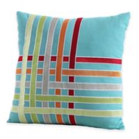 Fiesta® Kyla Square Throw Pillow
