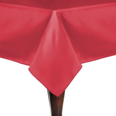 Buy Watermelon Tablecloths From Bed Bath Amp Beyond