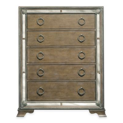 bedroom furniture pulls. pulaski karissa drawer chest in light brown bedroom furniture pulls a