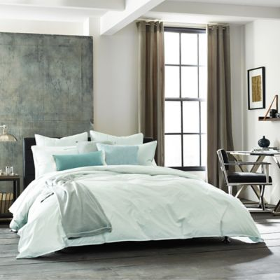 Very best Buy Sea Green Comforter from Bed Bath & Beyond SO53