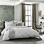 Kenneth Cole Reaction Home Escape Quilt Bed Bath Amp Beyond