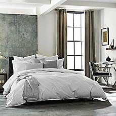 Kenneth Cole New York Escape Comforter Bed Bath Amp Beyond
