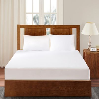 buy bed bug mattress protector from bed bath & beyond