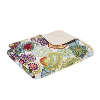 throws delaware quilted quilt main p throw x