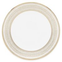 Marchesa by Lenox® Gilded Pearl Accent Plate
