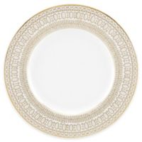 Marchesa by Lenox® Gilded Pearl Salad Plate