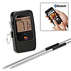 Maverick® ET-735 Bluetooth BBQ and Roasting Thermometer