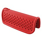 Dexas® Silicone Pot Handle in Red