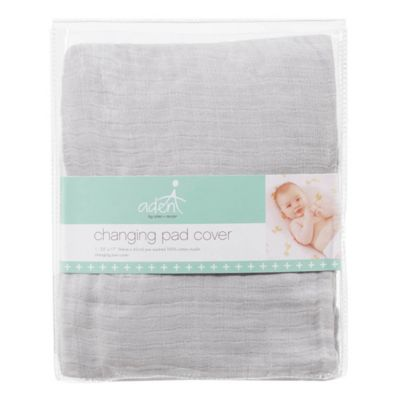 Aden® by Aden Anais® Diapering Essentials
