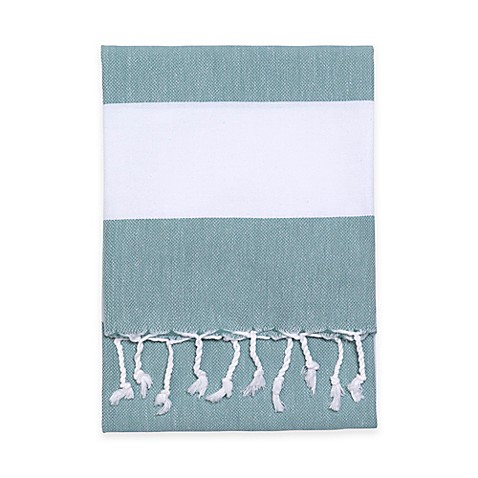 Shop Target for Modern Kitchen Towels you will love at great low prices. Spend $35+ or use your REDcard & get free 2-day shipping on most items or same-day pick-up in store.