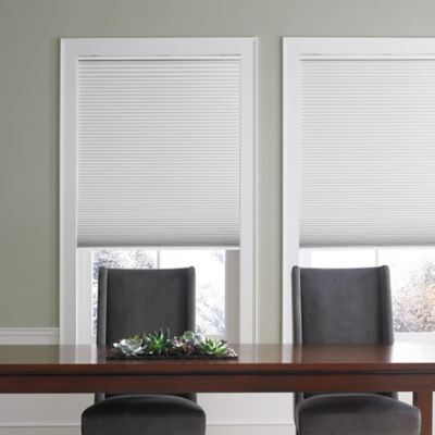 Buy Cordless Window Shades from Bed Bath & Beyond