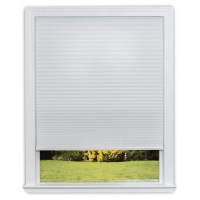 Buy Redi Shade from Bed Bath & Beyond