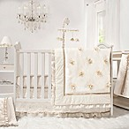 The PeanutShell™ Juliette 4-Piece Crib Bedding Set