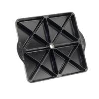 Nordicware® Mini Scone Pan