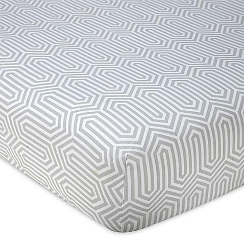 Jonathan Adler Crib Sheets