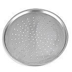 Chicago Metallic™ Pizza Crisper Pan