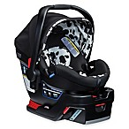 BRITAX B-Safe® 35 Elite XE Series Infant Car Seat in Cowmooflage