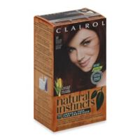 Clairol® Natural Instincts Ammonia-Free Semi-Permanent Color in 22 Cinnaberry/Med. Auburn Brown