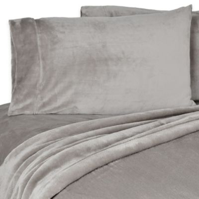 Berkshire Sheets Bed Bath And Beyond