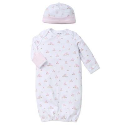 Little Me Baby Clothing From Buy Buy Baby