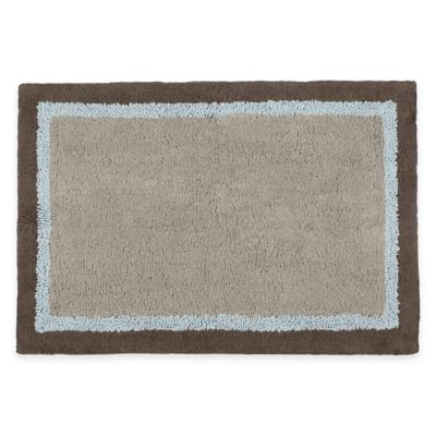 buy blue bath rugs from bed bath & beyond