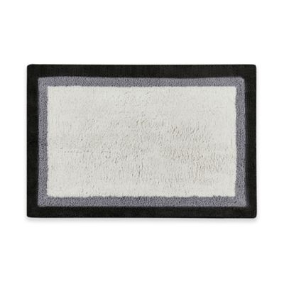 Buy Bath Rugs from Bed Bath & Beyond