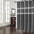 Charisma Turk Shower Curtain