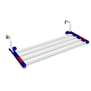 Buy Drying Racks From Bed Bath Amp Beyond