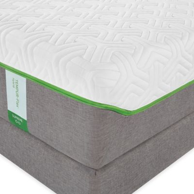 Buy Tempur Pedic 174 Tempur Topper Supreme 3 Inch Queen