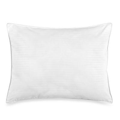 Claritin 174 Ultimate Allergen Barrier Embossed Pillow