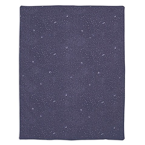 Babyletto Toddler Blankets