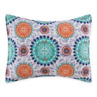 Zarina Standard Pillow Sham