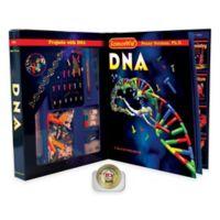 ScienceWiz™ DNA Kit