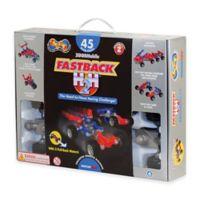 ZOOBMobile Fastback H2H