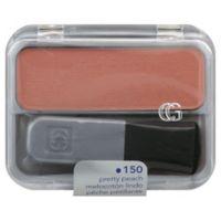 CoverGirl® Cheekers Blush in Pretty Peach